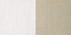 Kent Linen Roll<br>Double Primed, Oil