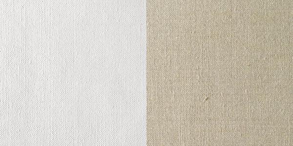 Linen Roll<br>Double Primed, Oil