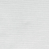 No. 514 Linen Roll, Extra Fine