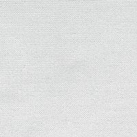 Caravaggio Acrylic-Primed Linen Canvas Rolls