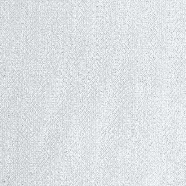 No. 509 Linen Roll, Medium