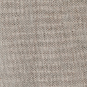 No. 510 Linen Roll, Medium