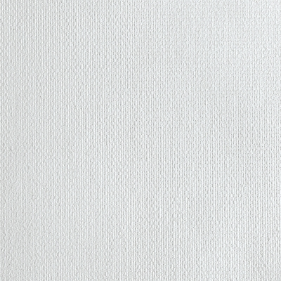 Primed Cotton Roll, Medium Texture, 11 oz Weight