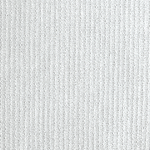 Primed Cotton Roll, Medium Texture, 9 oz Weight