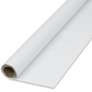 "Multi-Purpose Cloth, 54"" × 10 yards Roll"