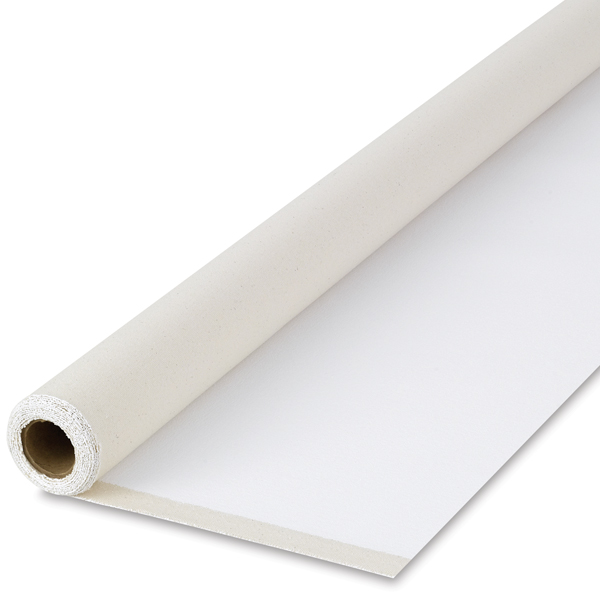 Premier Heavyweight Cotton Canvas Roll