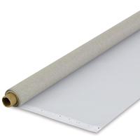 Blick Premier Belgian Linen Canvas Rolls