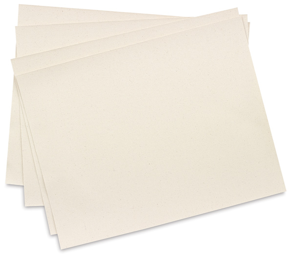 Placemats, Rectangular, Pkg of 4