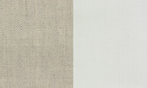 Linen Canvas Rolls, Fine