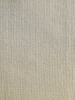 Blick Unprimed Cotton Canvas
