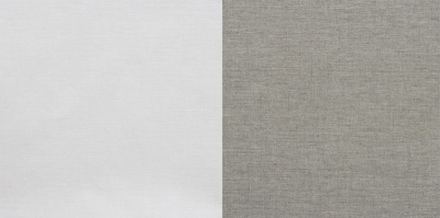 Claessens Linen Roll, Medium Smooth Texture