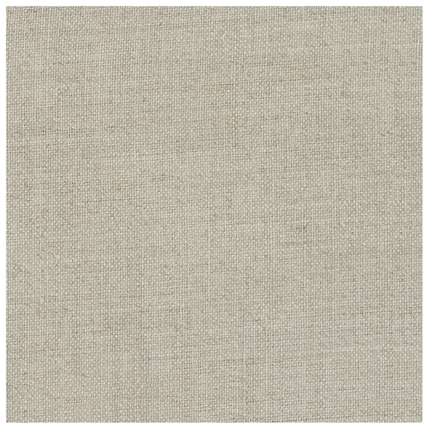 Blick Unprimed Belgian Linen Canvas - BLICK art materials