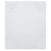 Easy Fold Canvas, Pkg of 24