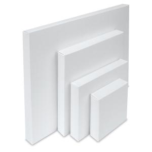 Quiq Art Easy Fold Canvas