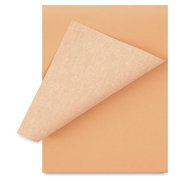 Georgia Peach Pad, 8 Sheets