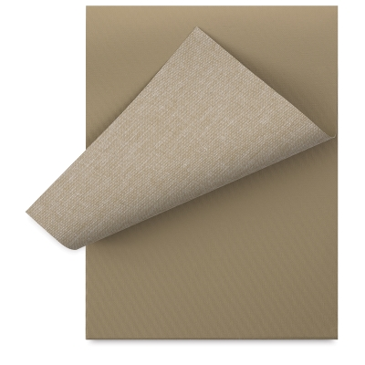 Cappuccino Pad, 8 Sheets