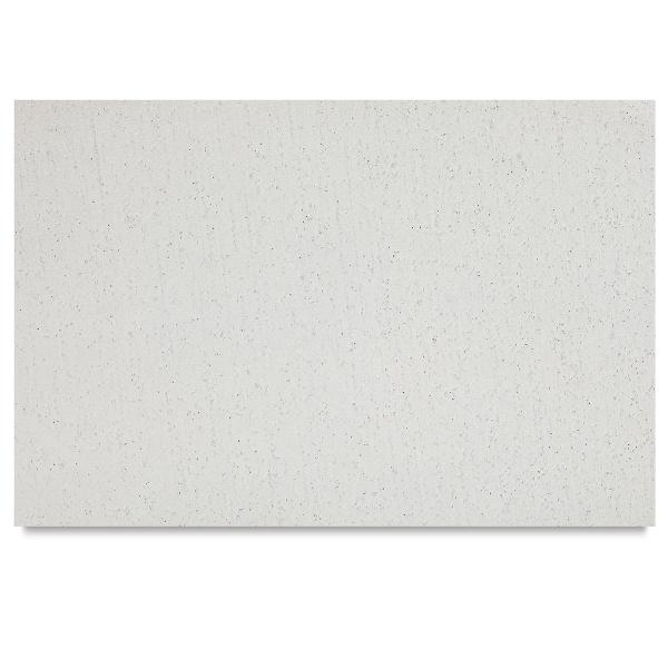 Belgian Linen Canvas Roll (Front)