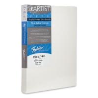 "Blue Label Canvas, Gallery Profile(11"" x 14"")"