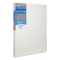 "Blue Label Canvas, Gallery Profile(16"" x 20"")"
