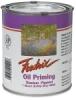 Fredrix Oil Priming Titanium Pigment