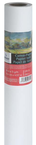 Canva-Paper Roll