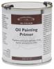 Winsor & Newton <nobr>Oil Painting Primer</nobr>
