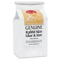 Utrecht Rabbit Skin Glue