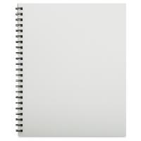 Acrylic Pad, 15 Sheets