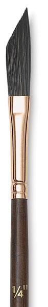 Dagger, Size 1/4