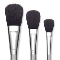 Mop Brushes, Black Goat