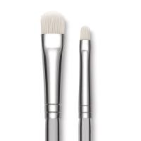 Stiff Scrubber Brushes