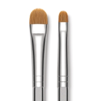 Soft Scrubber Brushes