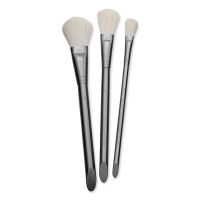Mop Brushes, White Goat