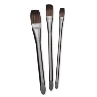 Stroke Brushes