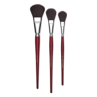 Oval Mop Brushes