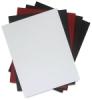 Plike Paper