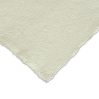 Flax Blend Watercolor Paper