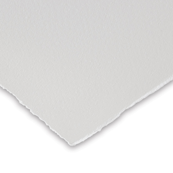 Héritage Watercolor Paper, Sheet
