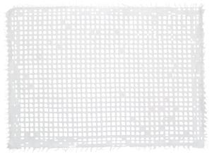 Ultralite Gossamer Mulberry Paper, White