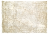 Ultralite Gossamer Mulberry Paper, Natural