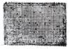Ultralite Gossamer Mulberry Paper, Black