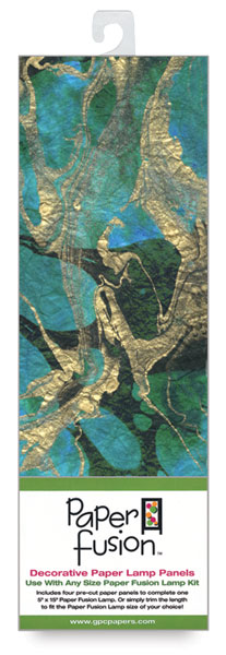 Marble Momi, Tidal Wave