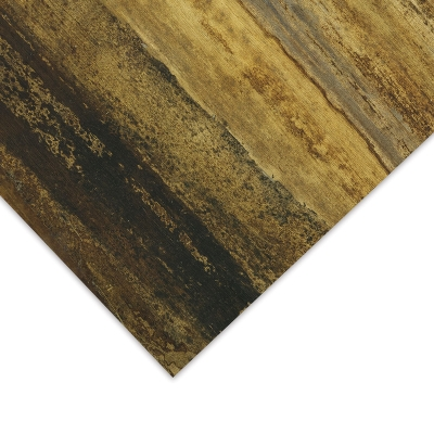 Banana Plank Decorative Paper