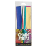 Chain Strips, Pkg of 96