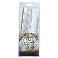 Chain Strips, Pkg of 100