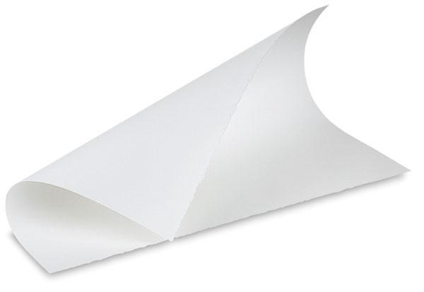 """Sheet, 22"""" × 30"""""""