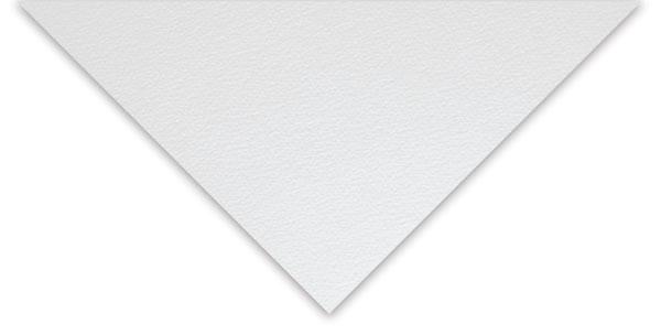 Sheet Detail