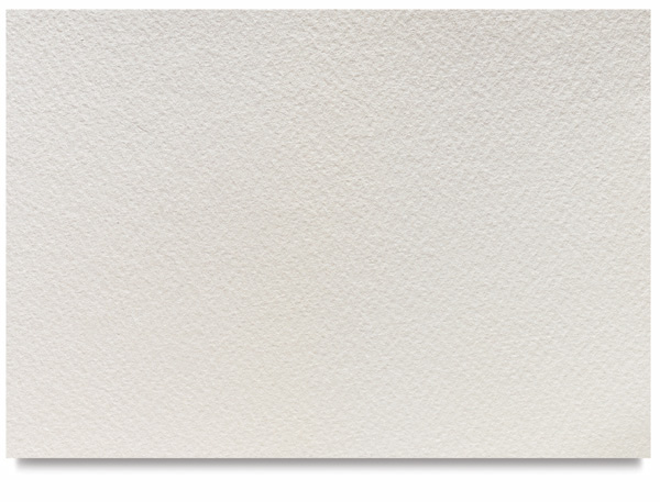 "90 lb (200 gsm), 19½"" × 27½"" Sheet"