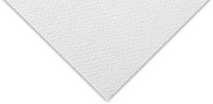 140 lb (300 gsm) Paper