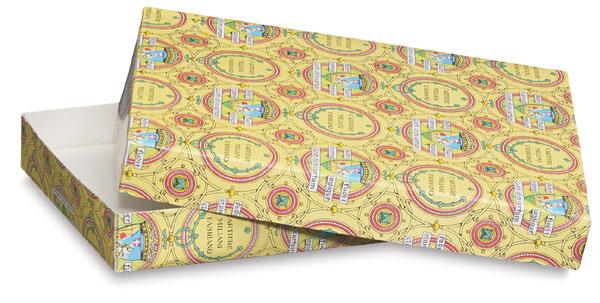Invitation Envelopes, Box of 100